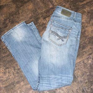 Men's BKE Jeans (33L)